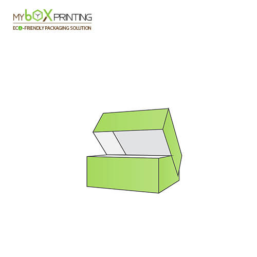 4Corner-Tray-With-Lid-Front