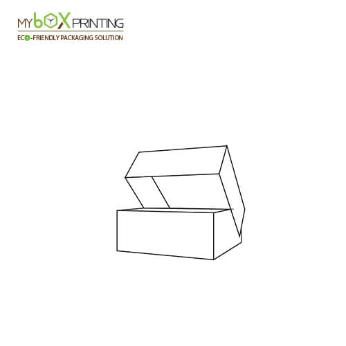 4Corner-Tray-With-Lid-Template02