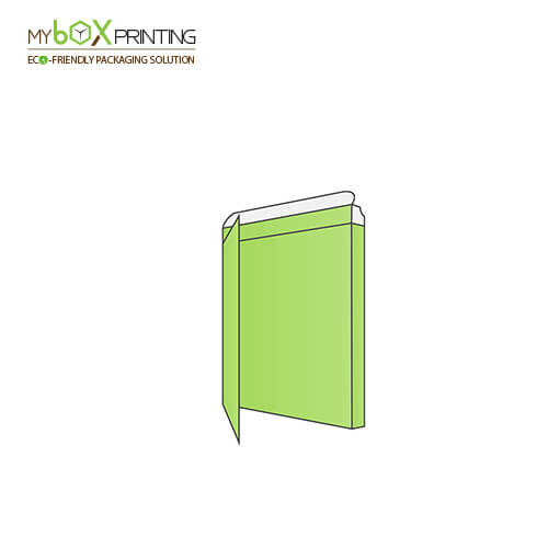 Bookend-CD-Case-Front