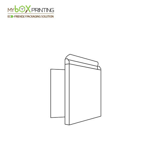Bookend-CD-Case-Template02