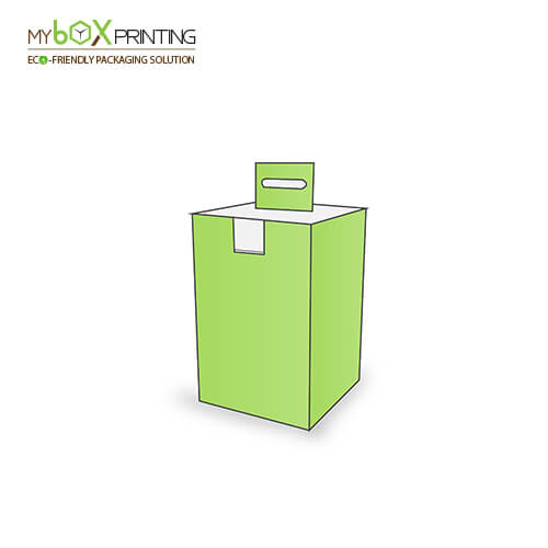 Box-With-Hanging-Locking-Tab-Front