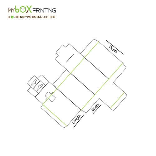 Box-With-Hanging-Locking-Tab-Template01