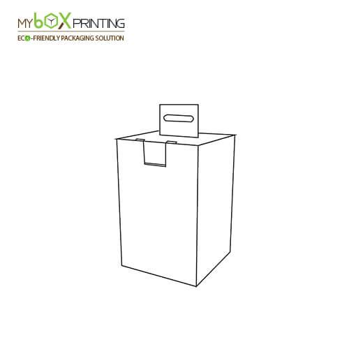 Box-With-Hanging-Locking-Tab-Template02
