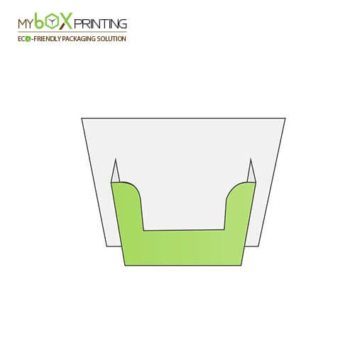 Brochure-Display-Holder-Top