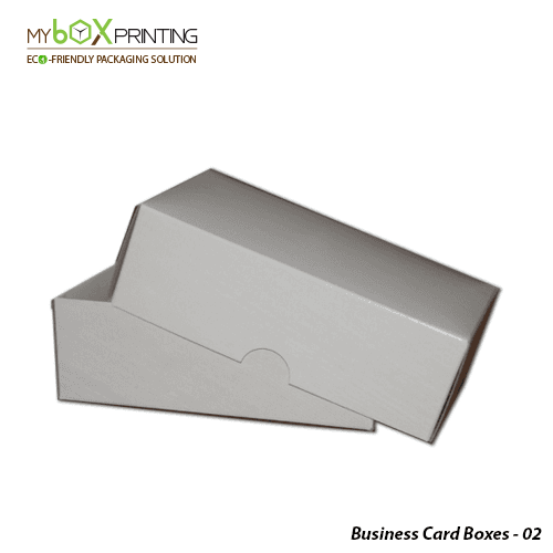 Custom business card packaging boxes wholesale with free shipping business card box colourmoves