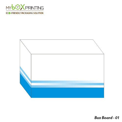 Bux-Board-Boxes1