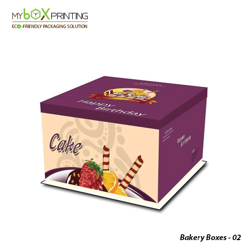 wedding cake box design templates get custom wedding cake favor boxes my box printing 22060