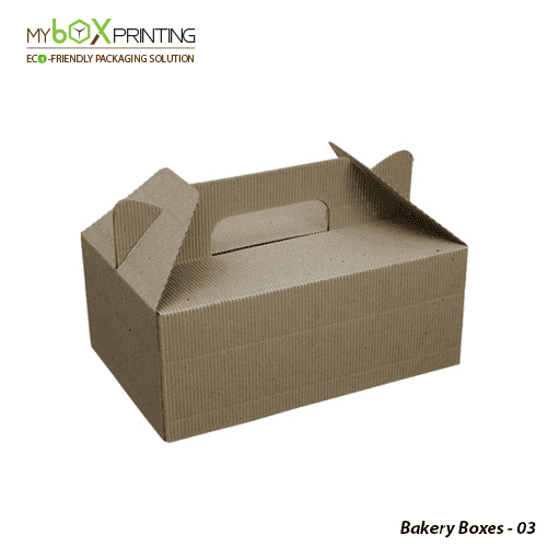 Cake-Boxes-Design