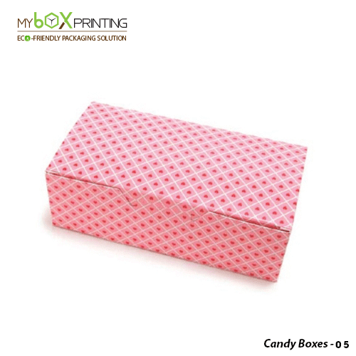 Candy-Boxes-Design