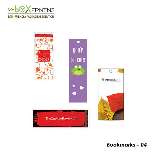 Cheap Bookmarks
