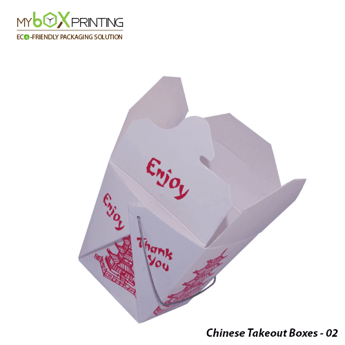 Chinese-Food-Box