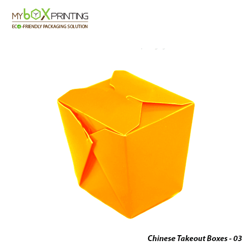Chinese-Food-Boxes-Design