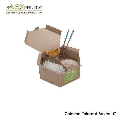 Chinese-Takeout-Boxes2