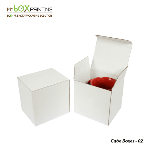 Cube-Box