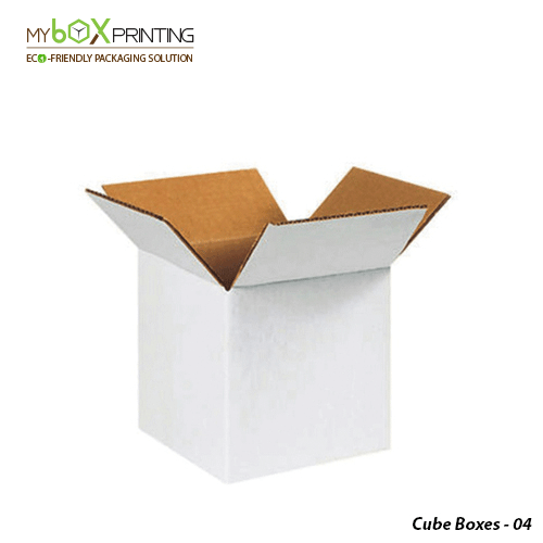 Cube-Boxes-Wholesale