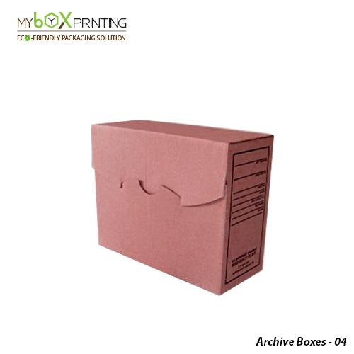 Custom-Archive-Boxes-Design