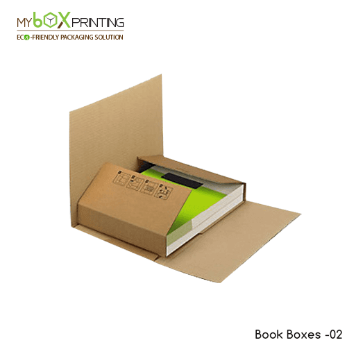 Custom-Book-Boxes-Design