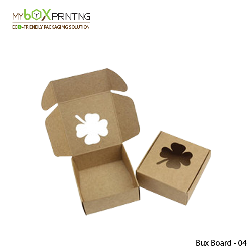 Custom-Bux-Board-Boxes