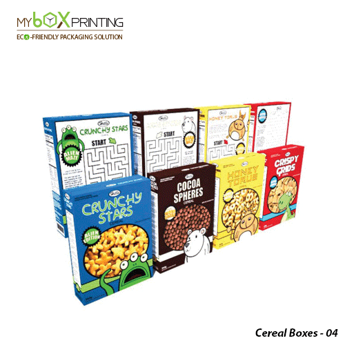 Custom-Cereal-Boxes