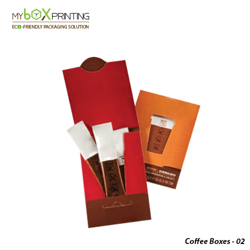 Custom-Coffee-Boxes