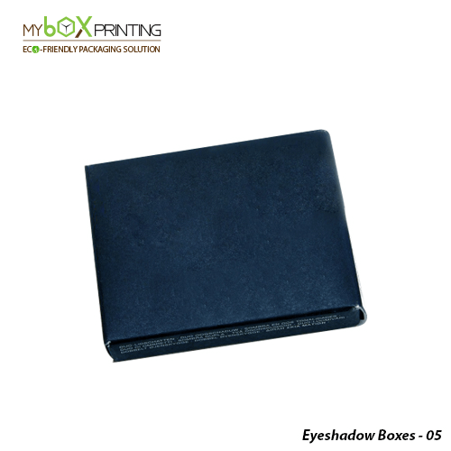 Custom-Eyeshadow-Boxes