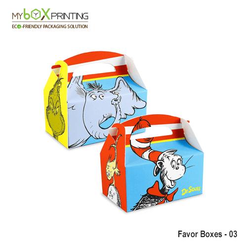Custom-Favor-Boxes