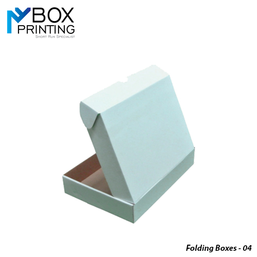 sc 1 st  My Box Printing & Get Custom Folding Boxes | Folding Boxes Wholesale Packaging Aboutintivar.Com