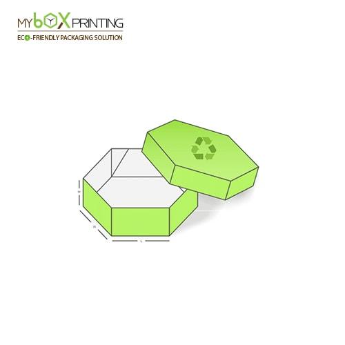 Custom-Hexagon-2-PC