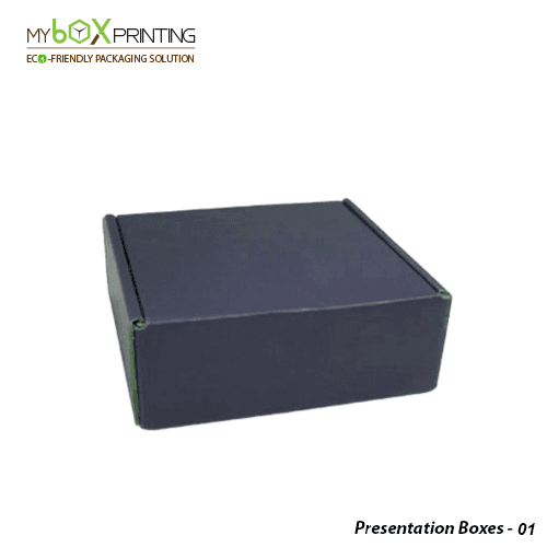 Custom-Presentation-Boxes