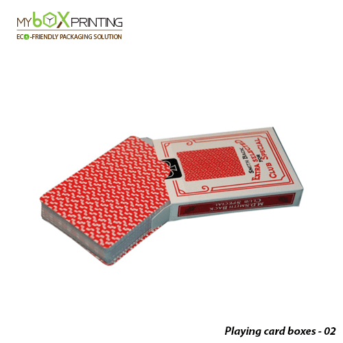 Custom-Printed-Playing-Card-Boxes
