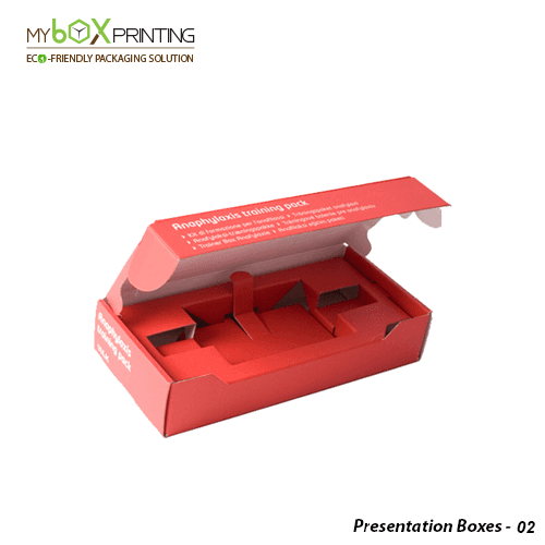 Custom-Printed-Presentation-Boxes