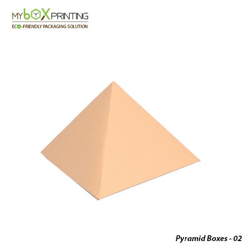 Custom-Printed-Pyramid-Boxes