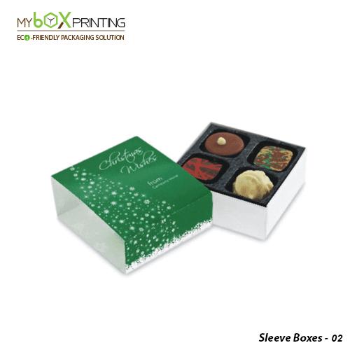 Custom-Printed-Sleeve-Boxes