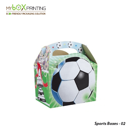 Custom-Printed-Sports-Boxes