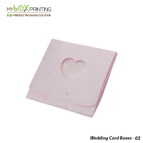 Custom-Printed-Wedding-Card-Boxes
