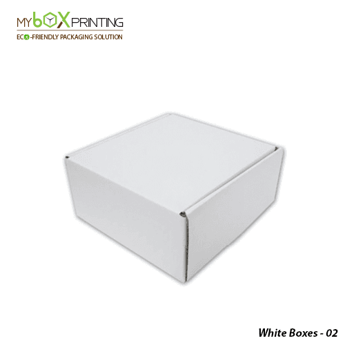 Custom-Printed-White-Boxes