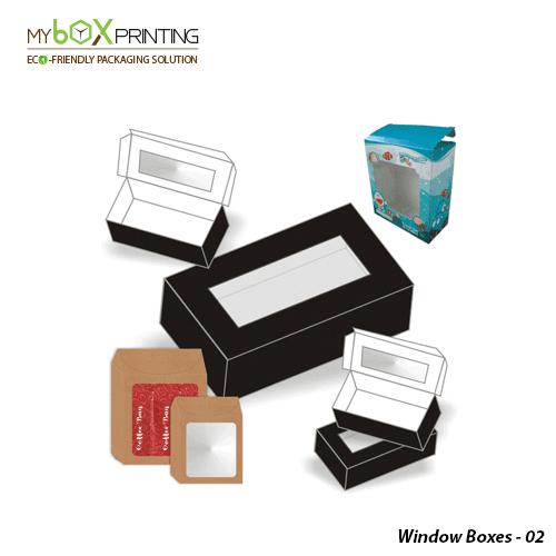 Custom-Printed-Window-Boxes