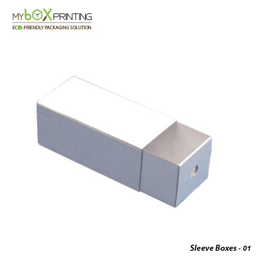 Custom-Sleeve-Boxes