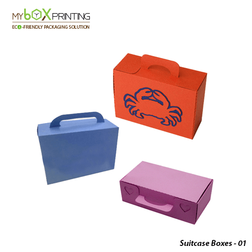 Custom-Suitcase-Boxes