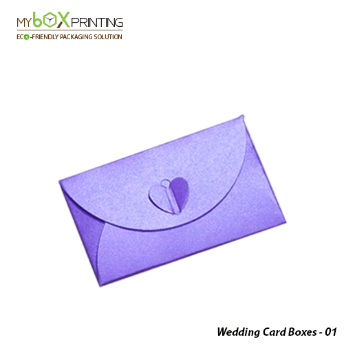 Custom-Wedding-Card-Boxes1