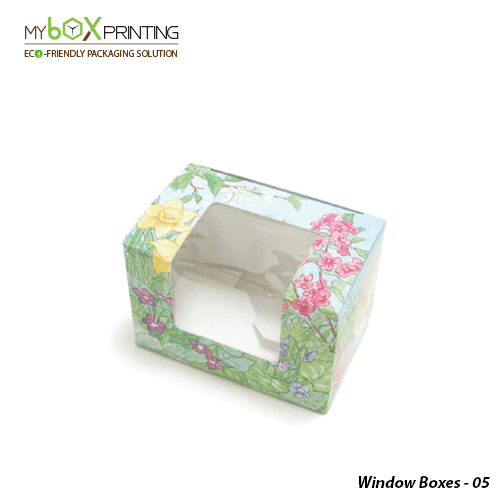 Customized-Window-Boxes