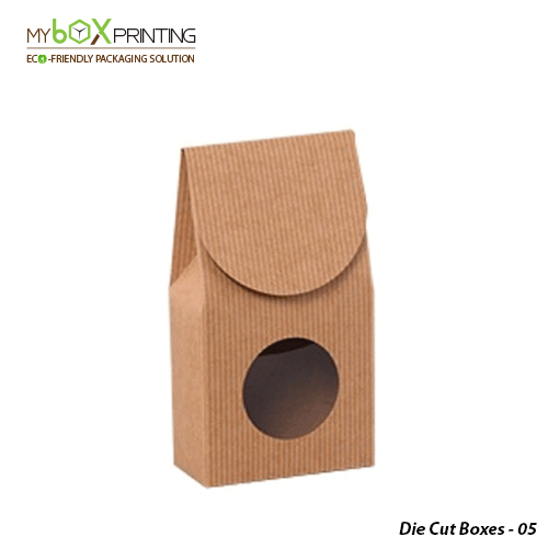 Die-Cut-Box-Wholesale