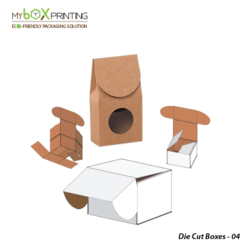 Die-Cut-Boxes-Design