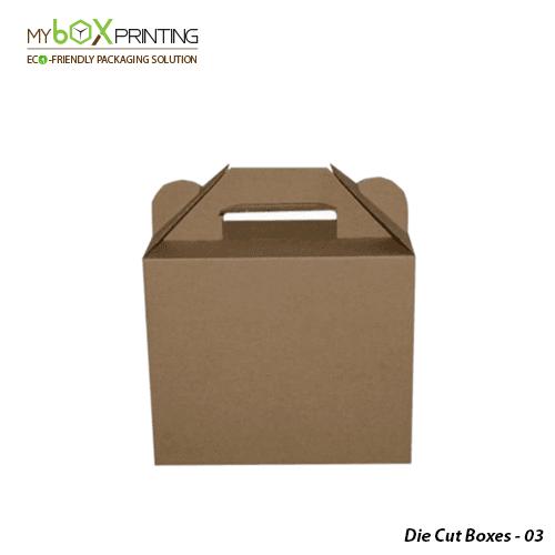 Die-Cut-Boxes-Wholesale