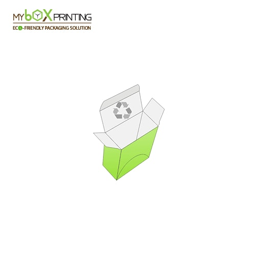 Dispenser-Boxes-Printing-and-Packaging