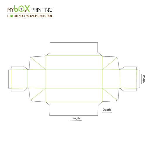 Double-Glued-Side-Wall-Tray-Template01