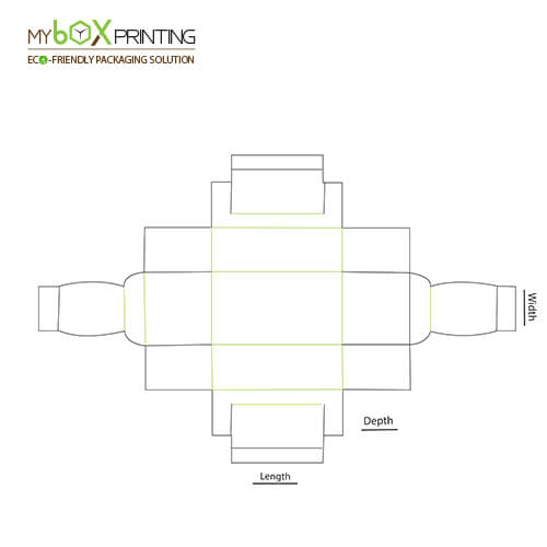 Double-Wall-Frame-Tray-Lid-Template02