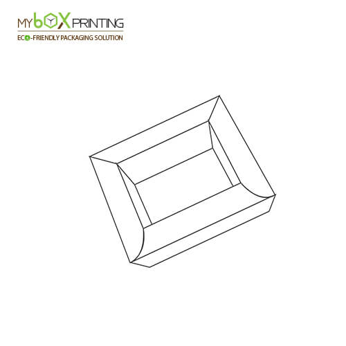Double-Wall-Frame-Tray-Template02