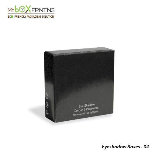 Eyeshadow-Boxes-Design