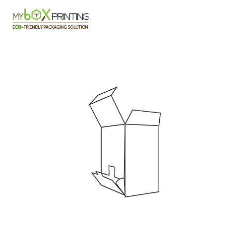 Flip-Out-Open-Dispenser-Template02